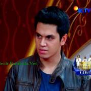 Foto Kevin Julio Ganteng-Ganteng Serigala Episode 75