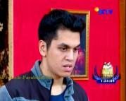 Foto Kevin Julio Ganteng-Ganteng Serigala Episode 76-1