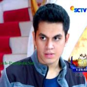Foto Kevin Julio Ganteng-Ganteng Serigala Episode 76-2