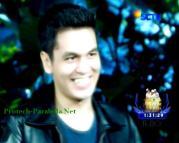 Foto Kevin Julio Ganteng-Ganteng Serigala Episode 76-3