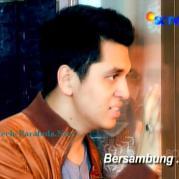 Foto Kevin Julio Ganteng-Ganteng Serigala Episode 76 Bersambung