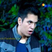 Foto Kevin Julio Ganteng-Ganteng Serigala Episode 76