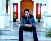 Foto Kevin Julio Ganteng-Ganteng Serigala Episode 77-1