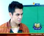 Foto Kevin Julio Ganteng-Ganteng Serigala Episode 77-4