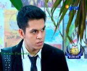 Foto Kevin Julio Ganteng-Ganteng Serigala Episode 77-5