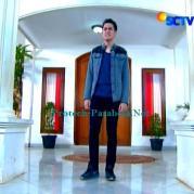 Foto Kevin Julio Ganteng-Ganteng Serigala Episode 77