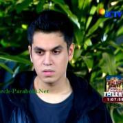 Foto Kevin Julio Ganteng-Ganteng Serigala Episode 78-1