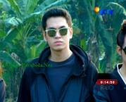 Foto Kevin Julio Ganteng-Ganteng Serigala Episode 78-2