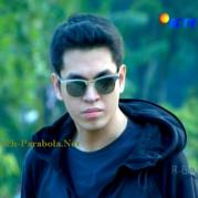 Foto Kevin Julio Ganteng-Ganteng Serigala Episode 78-3