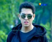 Foto Kevin Julio Ganteng-Ganteng Serigala Episode 78-4