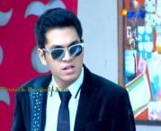 Foto Kevin Julio Ganteng-Ganteng Serigala Episode 78
