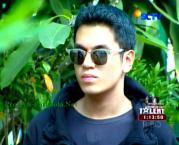 Foto Kevin Julio Ganteng-Ganteng Serigala Episode 79