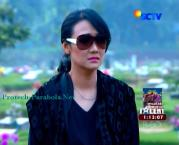 Foto Mamsky GGS Episode 79