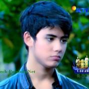Foto Mesra Aliando dan Prilly Ganteng-Ganteng Serigala Episode 77-4
