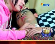 Foto Mesra Aliando dan Prilly Ganteng-Ganteng Serigala Episode 77-6