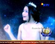 Foto Mesra Aliando dan Prilly Ganteng-Ganteng Serigala Episode 77-7