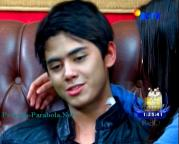 Foto Mesra Aliando Digo dan Prilly Ganteng-Ganteng Serigala Episode 76-2