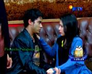 Foto Mesra Aliando Digo dan Prilly Ganteng-Ganteng Serigala Episode 76-3