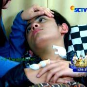 Foto Mesra Aliando Digo dan Prilly Ganteng-Ganteng Serigala Episode 76-5
