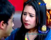 Foto Mesra Aliando Digo dan Prilly Ganteng-Ganteng Serigala Episode 76