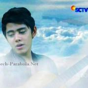 Foto Mesra Aliando Digo dan Prilly Ganteng-Ganteng Serigala Episode 77