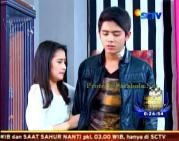 Foto Mesra Aliando Digo Ganteng-Ganteng Serigala Episode 75-2