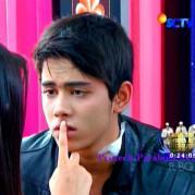 Foto Mesra Aliando Digo Ganteng-Ganteng Serigala Episode 75-3