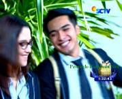 Foto Mesra Galang dan Thea Ganteng-Ganteng Serigala Episode 75-1