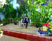 Foto Mesra Galang dan Thea Ganteng-Ganteng Serigala Episode 75-2