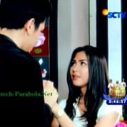 Foto Mesra Kevin Julio dan Jessica Mila Ganteng-Ganteng Serigala Episode 77-10