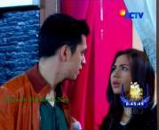 Foto Mesra Kevin Julio dan Jessica Mila Ganteng-Ganteng Serigala Episode 77-2