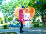 Kumpulan Foto Mesra dan Romantis Jessica Mila dan Kevin Julio GGS Episode70–79