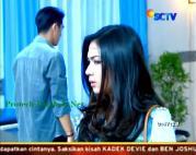 Foto Nayla Ganteng-Ganteng Serigala Episode 76-1