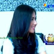 Foto Nayla Ganteng-Ganteng Serigala Episode 76-2