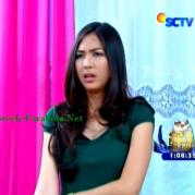 Foto Nayla Ganteng-Ganteng Serigala Episode 76