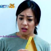 Foto Nikita Willy Kau Yang Berasal dari Bintang eps 27-3
