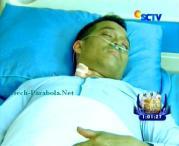 Foto Papsky Ganteng-Ganteng Serigala Episode 77