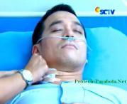 Foto Papsky Ganteng-Ganteng Serigala Episode 78