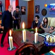 Foto Pemain Ganteng-Ganteng Serigala Episode 74-1