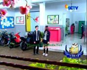 Foto Pemain Ganteng-Ganteng Serigala Episode 75-1
