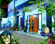 Foto Pemain Ganteng-Ganteng Serigala Episode 76-1