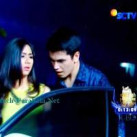 Kumpulan Foto Ganteng-Ganteng Serigala Episode 95 [SCTV] Tristan Berdarah Hijau