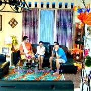 Foto Pemain GGS Episode 96