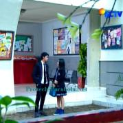 Foto Prilly dan Aliando GGS Episode 79-3