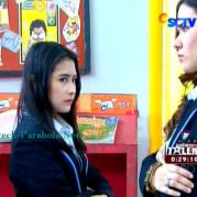 Foto Prilly Latuconsina GGS Episode 79-6