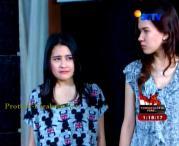 Foto Prilly Michelle Joan Ganteng-Ganteng Serigala Episode 78