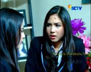 Foto Prilly Sisi dan Jessica Mila Ganteng-Ganteng Serigala Episode 74-2