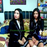 Foto Prilly Sisi dan Jessica Mila Ganteng-Ganteng Serigala Episode 74-3