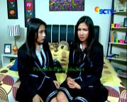 Foto Prilly Sisi dan Jessica Mila Ganteng-Ganteng Serigala Episode 74