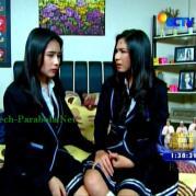 Foto Prilly Sisi dan Jessica Mila Ganteng-Ganteng Serigala Episode 75-1